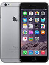 iPhone-6-Plus-iedereen-de-beste-deal-op-telefoonaanbiedingen.nl_