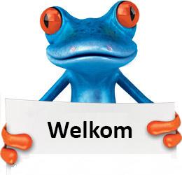 welkom-bij-telefoonaanbiedingen.nl_