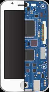 iPhone reparatie Helmond